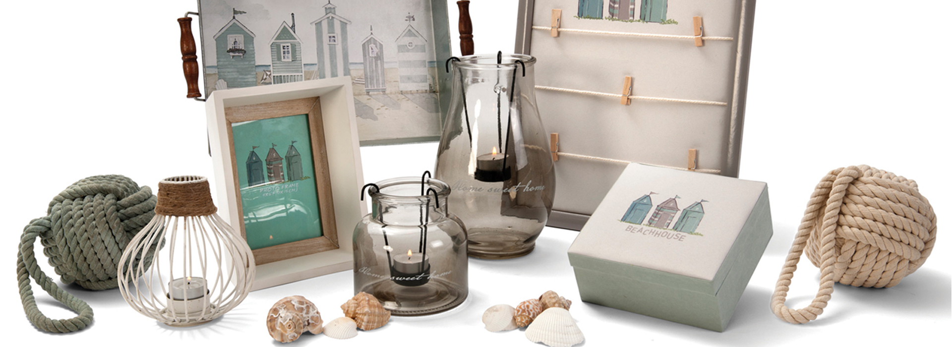 giftware products